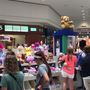 Build-A-Bear shuts down lines after huge, unexpected turnout for pay-your-age day