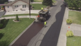 Richland roads to undergo pavement work