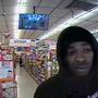Police: Serial robbery suspect sought in west Oklahoma City