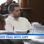 Zachary Patten trial heads to jury deliberation
