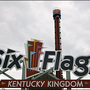 Six Flags announces new coaster: Mardi Gras Hangover