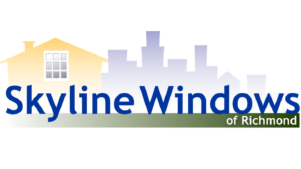 SkylineWindows LOGO_00000.png
