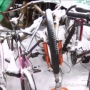 Man builds bikes for children with disabilities, attorney works to make it a non-profit