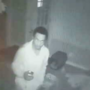 Burglary caught on camera; homeowners seeking community's help