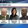 WW: The race for District 24 is all about housing
