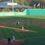Opening Day for Coastal Carolina baseball sees record-breaking attendance