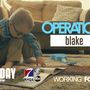 Monday at 10pm: Operation Blake