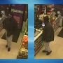 Man sought in armed robbery of Cumberland Farms store