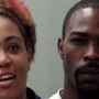 Alabama man, girlfriend convicted of raping autistic son