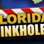 Two  more homes condemned as huge Florida sinkhole grows