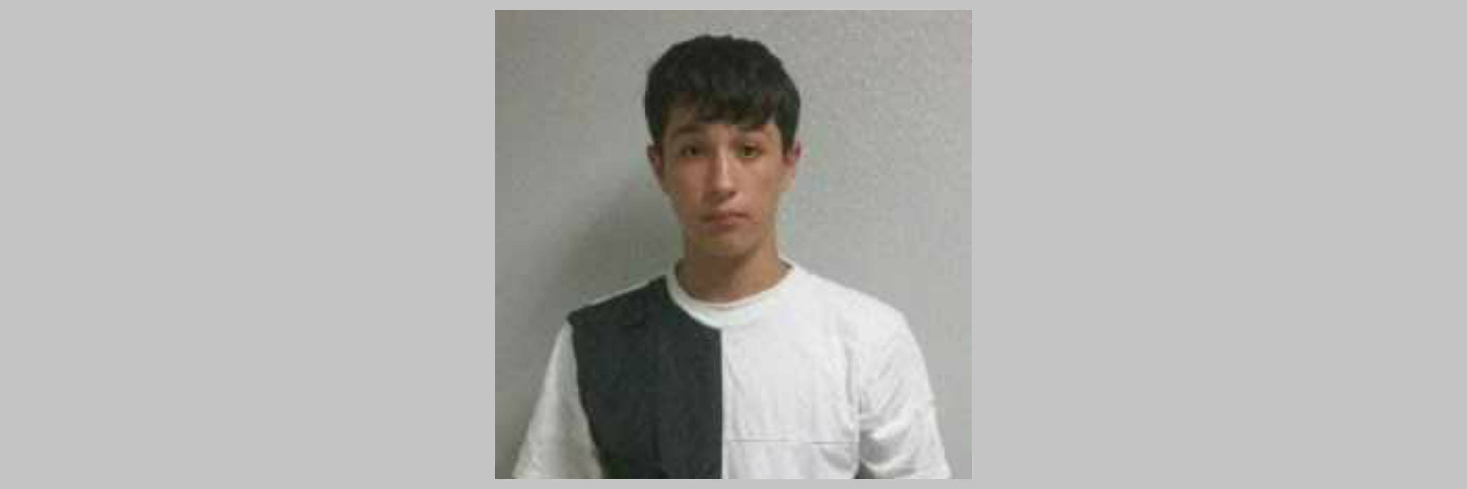 Elias Portillo, the 14-year-old boy, will be charged as an adult, according to police. (Photo: Prince George's County police)