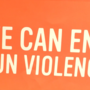 Moms Demand Action's 'Wear Orange' raises awareness about gun violence in Champaign County
