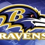 Ravens to announce lower concession prices