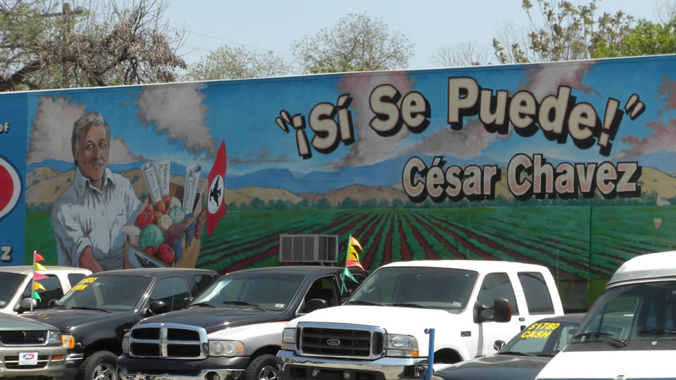Cesar Chavez_Mural_-_East_Side.jpg