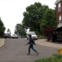 Kalamazoo College ranked as one of 'The Best 382 Colleges' by Princeton Review