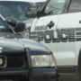 Amarillo PD budget unable to get much-needed tech updates & personnel