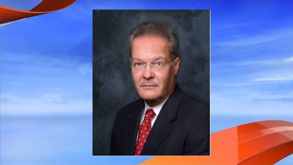 Fort Pierce Attorney Resigns Amid Sexual Harassment