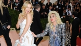 Gallery: Fashion at the Met Gala