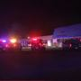 OKCFD: 5 businesses damaged as fire tears through SW metro strip mall