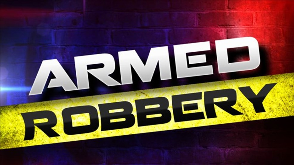 Deputies searching for man they say robbed richland co store at deputies searching for man they say robbed richland co store at gunpoint thecheapjerseys Image collections