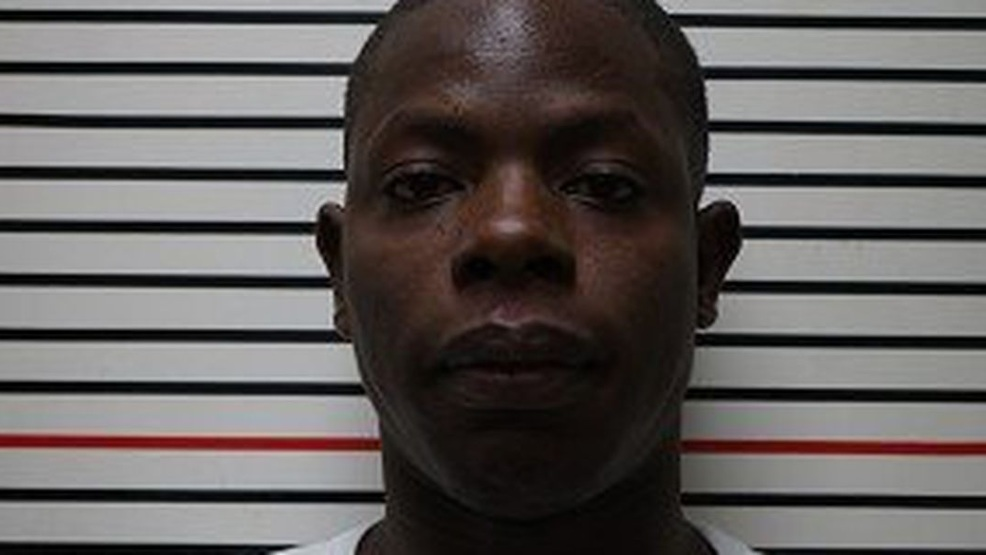 Southern Ill. man sentenced to prison on gun, battery charges (Source - Jackson County SA).jpg