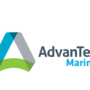 AdvanTec opening new facility in Robertsdale, creating 46 new jobs