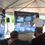 Major economic development announcement in Loxley