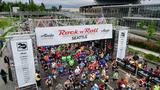 Photos show big crowds at Seattle Rock 'n' Roll Marathon