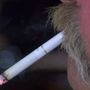 Amarillo bar considers banning smoking indoors