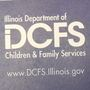 Illinois child welfare to end use of predictive program