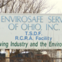 Ohio EPA hosts informational meeting on Envirosafe changes