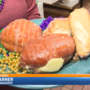 Sweetwater's serving up Fat Tuesday paczki - and lots of them!