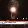 Sertoma's annual Fourth of July celebration draws huge crowds to downtown Pensacola