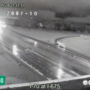 Ohio: Traffic camera captures tornado in New Carlisle