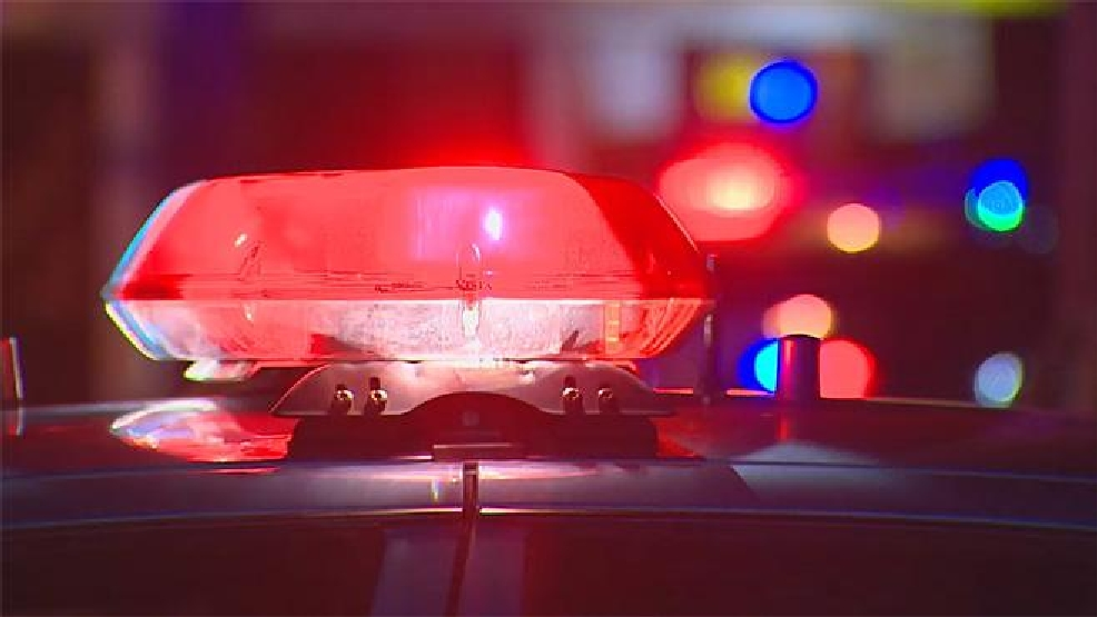 Penn Yan teens arrested after physical altercation with police