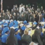 Ozen choir performs for last time with last Clifton J. Ozen Magnet H.S. graduating class