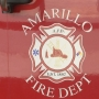 Amarillo Fire Dept. issues warning for wildfire conditions