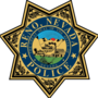Reno police: 1 injured in vehicle vs. pedestrian crash
