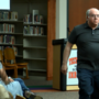 Tecumseh school board member resigns