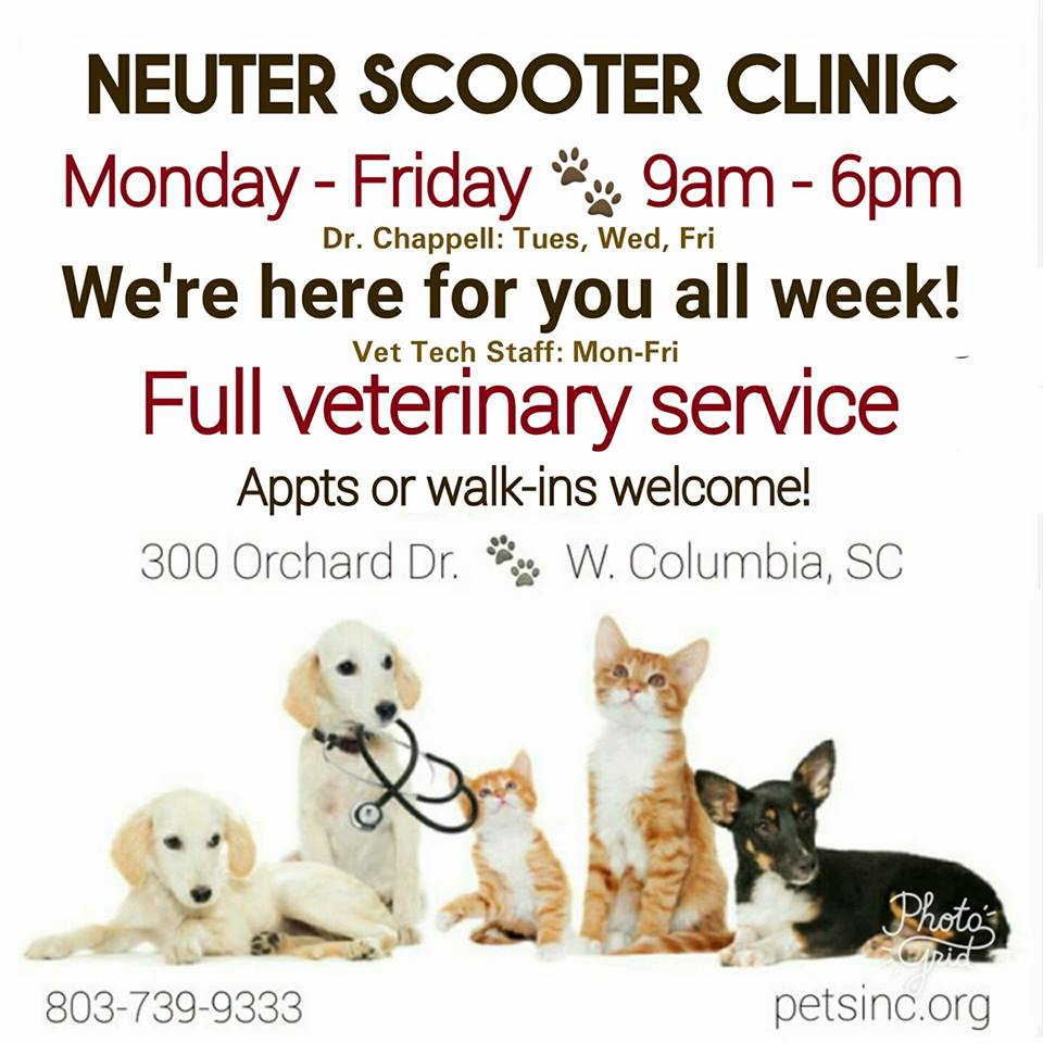 PETS INC NEUTER SCOOTER CLINIC.jpg