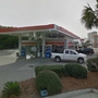 Attempted armed robbery foiled by tough-talking Myrtle Beach clerk