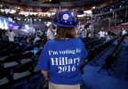 DEM 2016 Convention_Leak (4).jpg