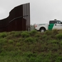 Local congressmen sign letter to feds opposing funding, construction of border wall
