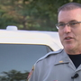 Fairfax County officer describes how he saved a life with Narcan