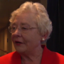 Gov. Ivey reacts to regulation of daycares