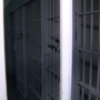 Greene County Jail deteriorates, to the point of closure.