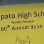 Wapato High School hosting 60th annual Bean Feed fundraiser