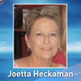 Jefferson County mourns death of dispatcher