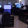 City works to improve 911 call center