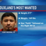 SIOUXAND'S MOST WANTED: Tony Medina